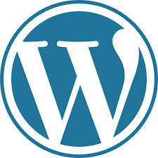 wordpress-cms00049