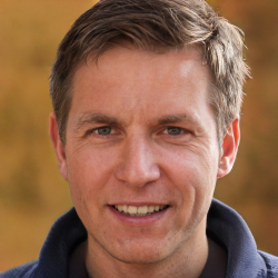 Elov Mattsson